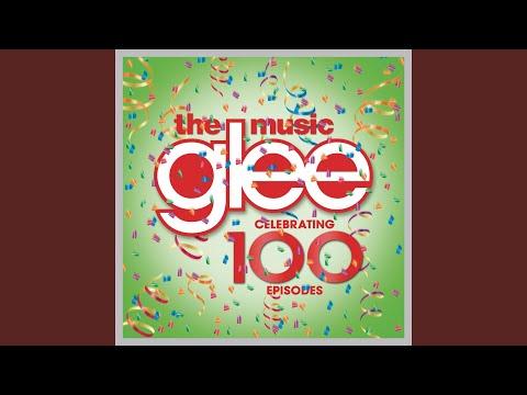 Total Eclipse of the Heart (Glee Cast Season 5 Version feat. Kristin Chenoweth)