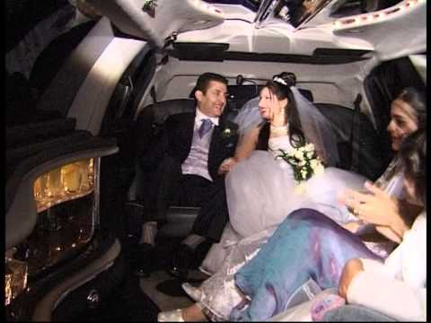 Kurdish Wedding Video Birmingham at Botanical Gardens and Royal Suite