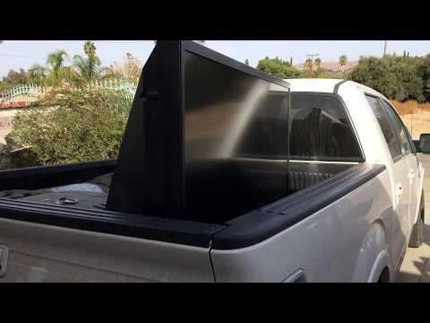 """Clean 61"""" JVC Rear projector Found Dumped In feild"""