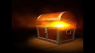 Bilinçaltındaki Gizli Hazine-1 | Bilinçaltının Gücü
