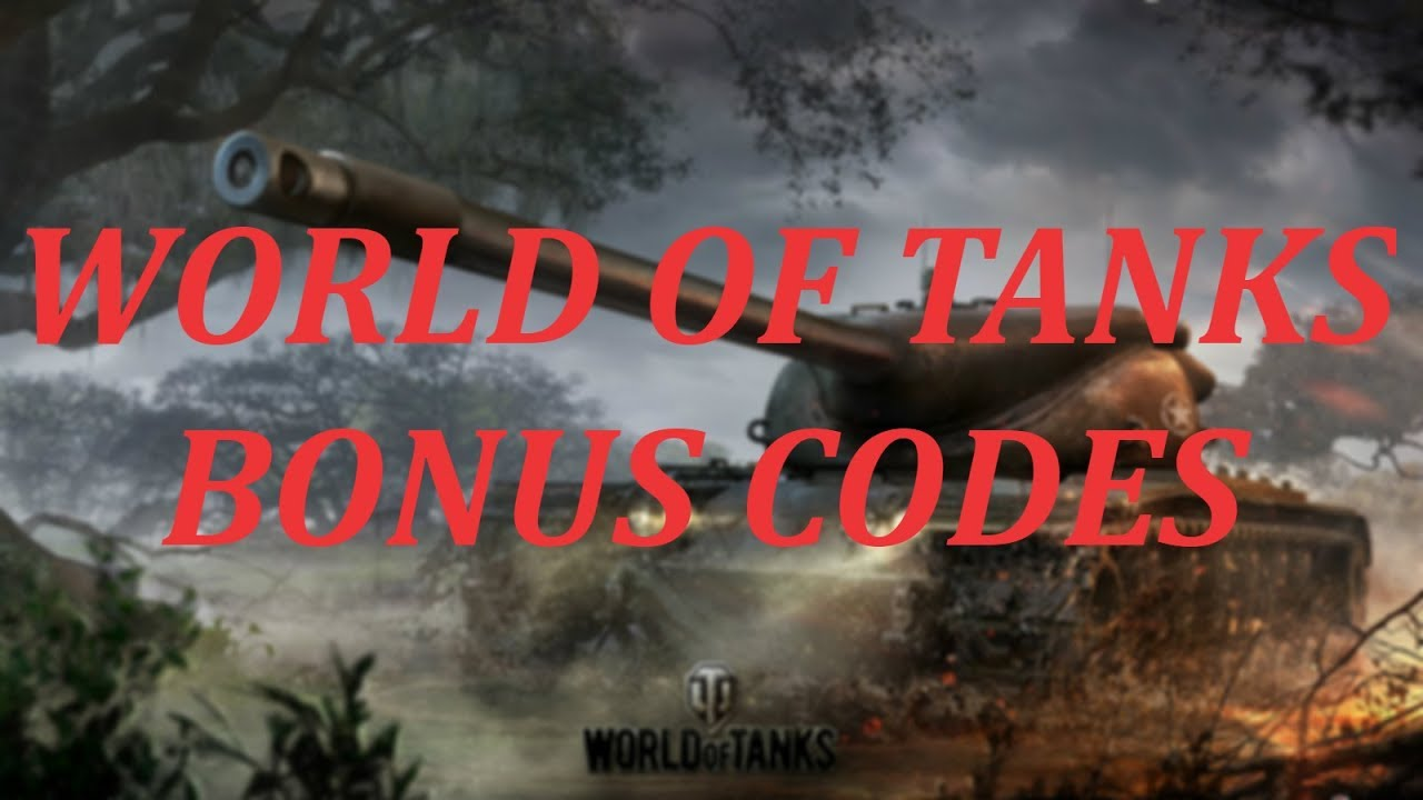 Two Worlds 2 Bonus Code