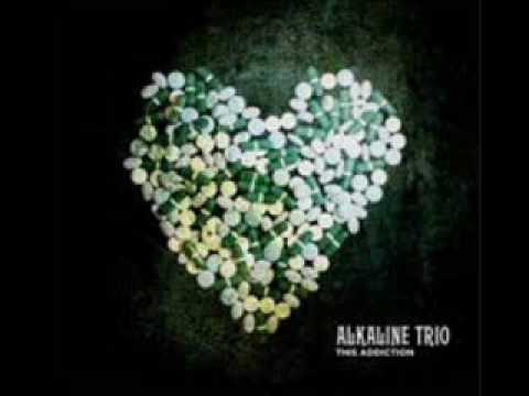 alkaline-trio-this-addiction-matt-wood