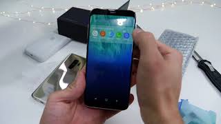 Точная копия Samsung Galaxy S10! Сделано в Корее. Обзор реплики.