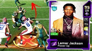 ASK MADDEN CHALLENGE!! YOU WON'T BELIEVE WHAT HAPPENED - Madden 20 Gameplay