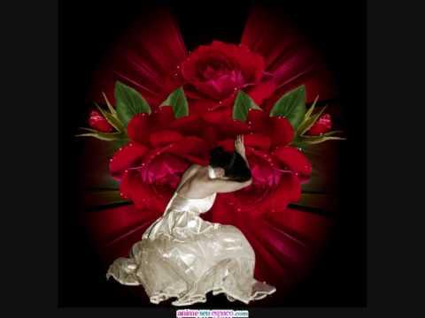 Evanescence - Angel Of Mine