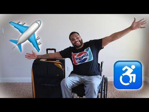 dating for paraplegic