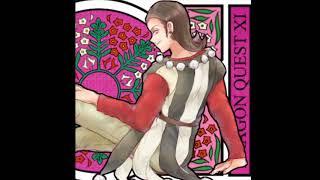 【ドラクエ11】DQ11でたまゆらパロ【手描き】 たまゆら 検索動画 39