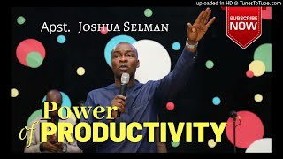 free mp3 songs download - Koinonia the power of productivity mp3