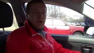 Отзыв О Подборе Автомобиля Мазда 3