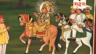 Vadtaldham Darshan Gujarati Devotional Song || Jukebox of Latest Bhajan And Bhakti  Songs