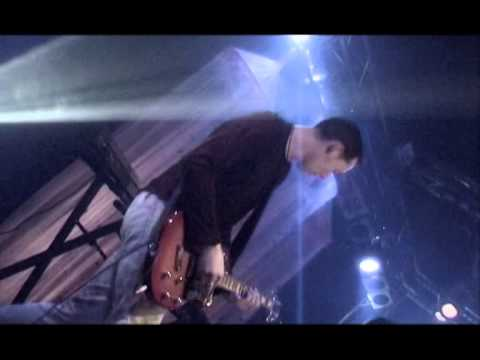 Words of God - Dust Of Basement (live 2006)
