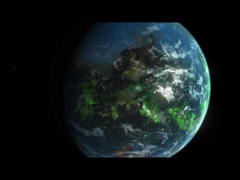 Hubble Telescope's Biggest Discoveries – Part 2 | Video