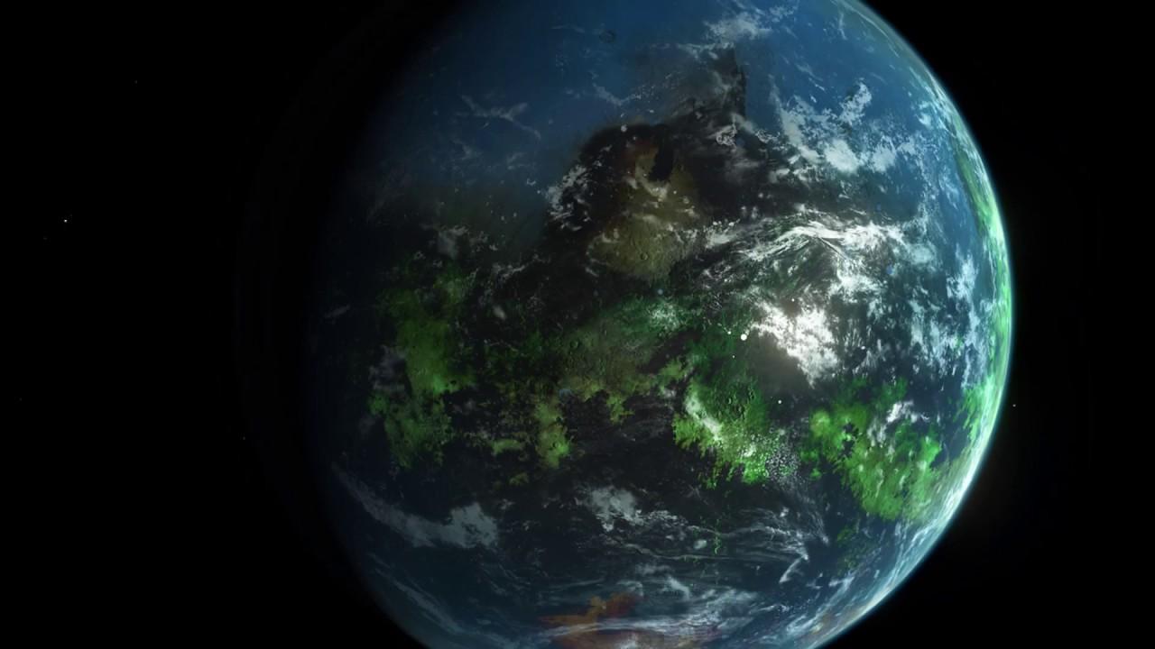 Hubble Telescope's Biggest Discoveries - Part 2 | Video ...