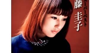 藤圭子 自殺が死因(死亡原因)か 宇多田ヒカルの母親で歌手の藤圭子(...