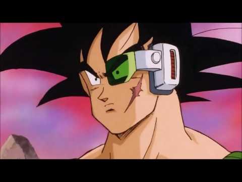 Descargar La Batalla De Freezer Contra El Padre De Goku (1990)