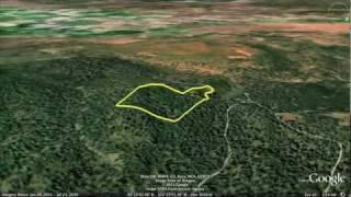 21 acres Oregon Land for Sale, $760 per Month, Owner Finance