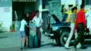 GURDAS MANN HINDI SONGS Google Video3 3gp