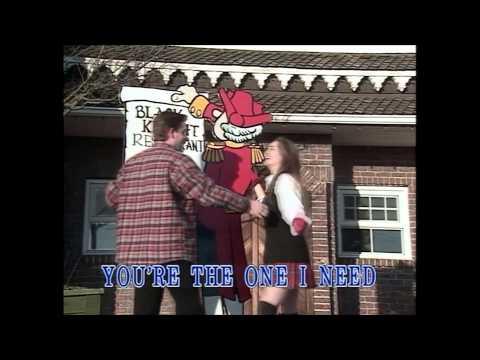 Get Down (Karaoke)