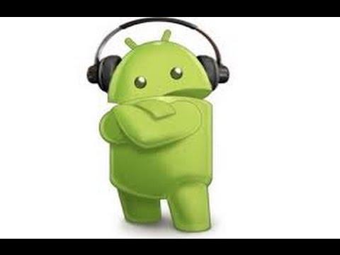descargar-musica-gratis-para-celular---descargar-musica-gratis-para-tu-android