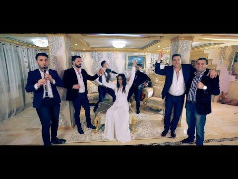 Dorel de la Popesti - Azi e nunta la baiat ( Oficial Video )