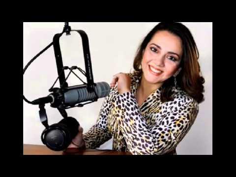 Programa  Al Día con Cecilia- Radio Maritima