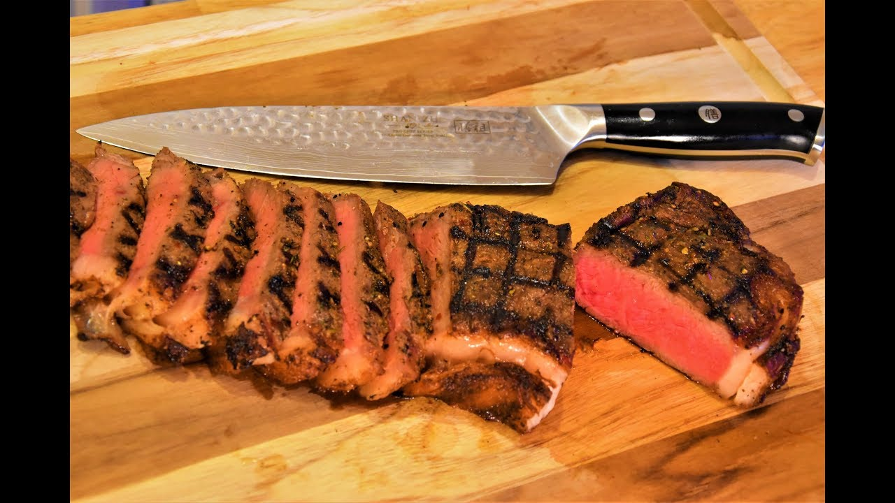 Searzal vs Otto Grill vs Flamethower who finishes the best SOUS .