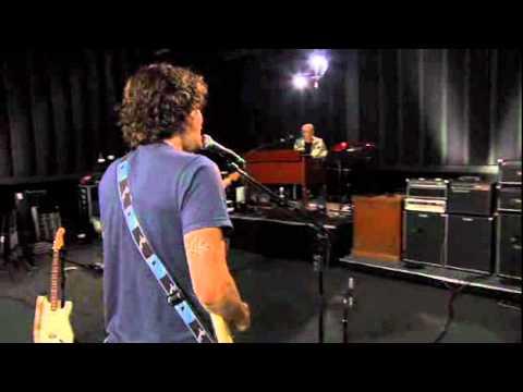 John Mayer - Heart of Life