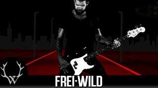 Frei.Wild - Krieg in mir  [EPK - R&R Live + More]