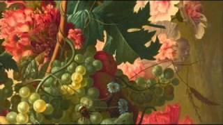 L. N. Clérambault: Chaconne (Simphonia n. 4) for violin & b.c. / Les Solistes du Concert Spirituel