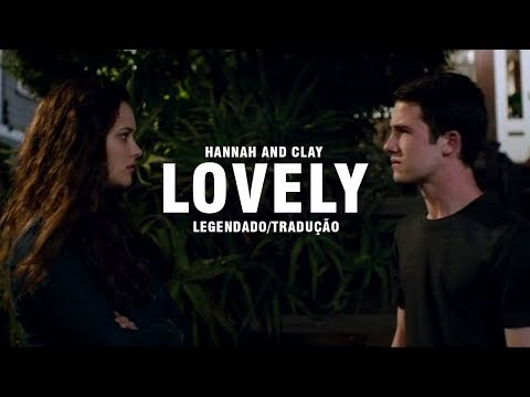 13 Reasons Why - Lovely
