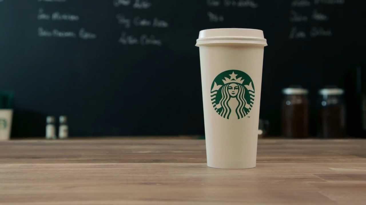 Is E Starbucks Com Legitimate