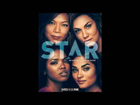 Star Cast - Breathless (ft. Luke James and Jude Demorest)