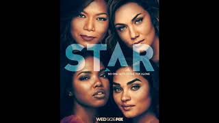 Star Cast - Breathless (ft. Luke James and Jude Demorest)