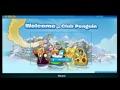 LAPTOP za 10zł / Zakaz SEKSU w e-sporcie / problemy OCULUS RIFTA / Koniec Klubu Pingwina