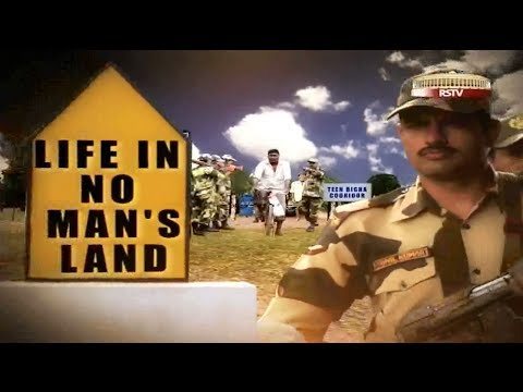 Special Report - Life in No Man