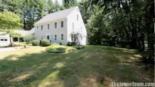 video of 1253 union st   marshfield massachusetts real estate homes