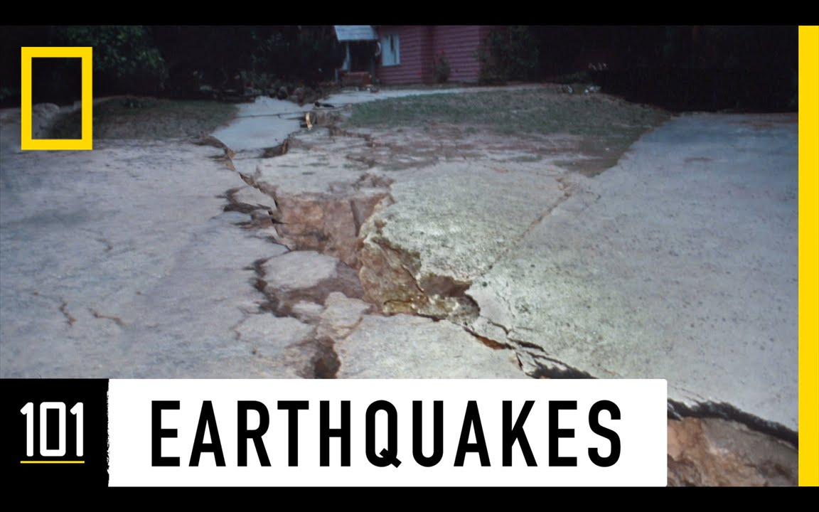 hight resolution of Earthquakes   TheSchoolRun