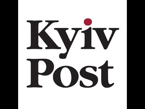 KyivPost Newspaper interview with our Academy