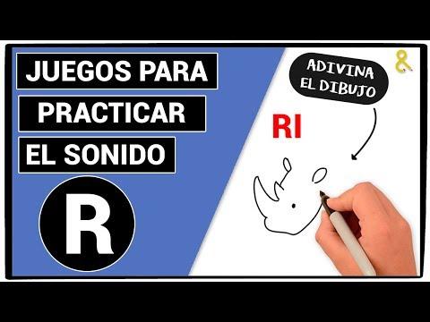 """practica-con-tu-hijo-el-fonema-""""r""""-con-los-""""juegos-de-la-erre""""-®️"""