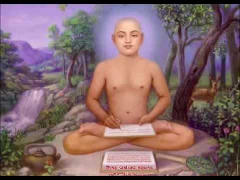Rahas pdf maithuna