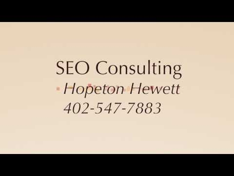 $200 Video SEO & Online Marketing Consultant | Video Marketing | Video SEO