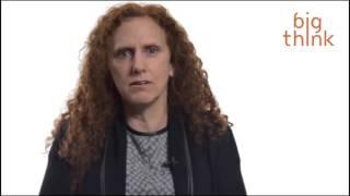 Americas Anti-Drug Laws Aren't Scientific - Maia Szalavitz