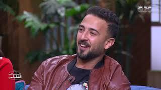 حكاية كانت سبب في نجاح الممثل محمد مهران