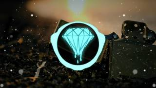 Sia - Chandelier Trap Remix (Dustin Que) MP3