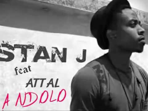 Stan J feat AtTaL #_A ndolo