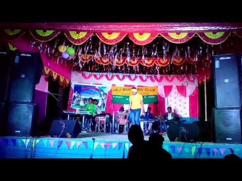 New Santali Program 2018 Singer Suno Ram Contact 8250830016