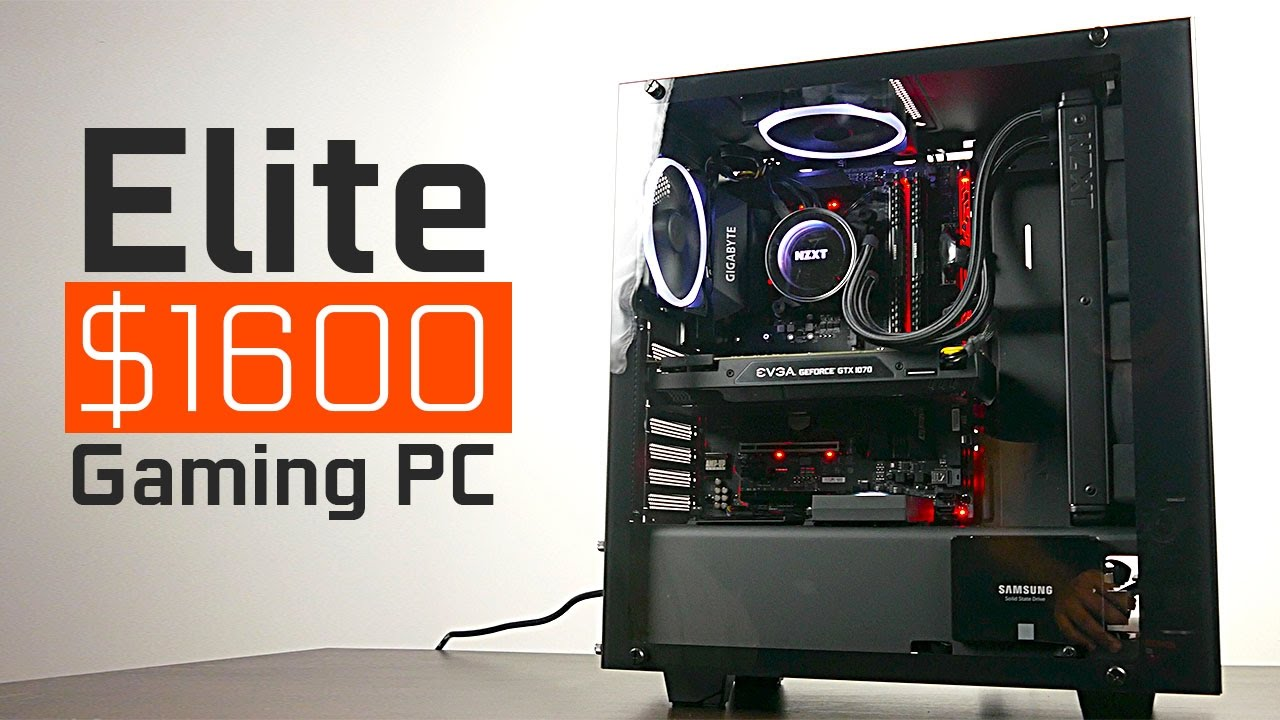 pc build guide 2012 various owner manual guide u2022 rh justk co 2013 Gaming PC Build Guide How Build Deck PC