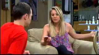 The Big Bang Theory - Season 7 Premiere Extended Promo