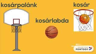 befolyásolja a kosárlabda a látást)