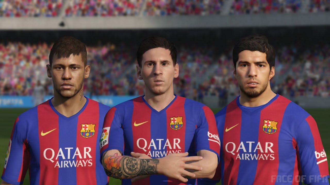 FIFA 16  a55c1908f13